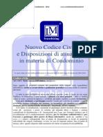 Nuovo codice del condominio.pdf