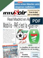 Infos  Soir  DU 01.08.2013.pdf