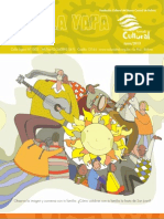 LA YAPA nº 7a DISEÑO PDF final