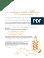 massaggio_andino.pdf