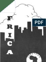 Hart-Don-Patti-1966-SouthAfrica.pdf