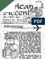 Hart-Don-Patti-1967-SouthAfrica.pdf