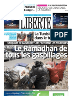 Liberte du 31.07.2013.pdf