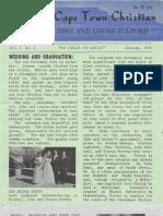 Fulford-John-Louise-1966-SouthAfrica.pdf