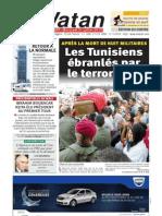 El Watan du 31.07.2013.pdf