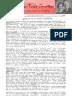 Fulford-John-Louise-1968-SouthAfrica.pdf