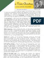 Fulford-John-Louise-1969-SouthAfrica.pdf