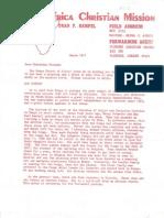 Rempel-Dean-1971-Kenya.pdf