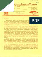 Rempel-Dean-1972-Kenya.pdf