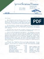 Rempel-Dean-Frank-Marie-1973-Kenya.pdf