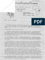 Rempel-Dean-Frank-Marie-1974-Kenya.pdf