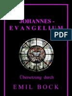 EMIL  BOCK - JOHANNESEVANGELIUM.pdf