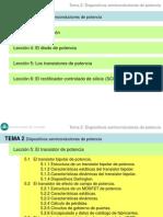 Tema02_Leccion05.ppt