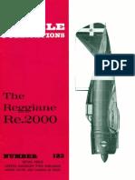 Reggiane Re.2000