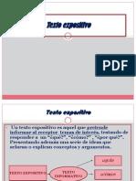 textosexpositivosclase1-2-110619160426-phpapp01