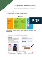 146151134-como-acceder-a-la-plataforma-de-aprendizaje