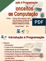 IP Notas01