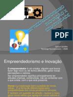 08 Empreen_inovação x criatividade_uems