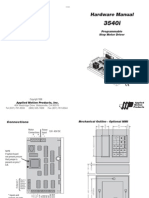 3540i Hardware Manual