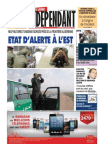 Le Jeune Independant du 31.07.2013.pdf