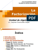 4.factorizacion