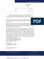 Arduino - A Quick Start Guide(8)
