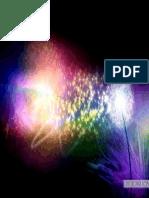 Graphics Design Wallpaper