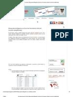 mini aplicaciones en Excel_ Búsqueda Inteligente en Excel sin formulario ActiveX (versión simplificada)