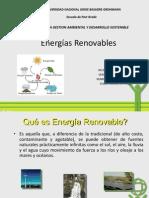 Energia Solar Expo 22
