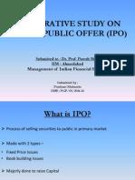 initialpublicoffering-120923155920-phpapp01