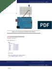 Arduino - A Quick Start Guide(20)