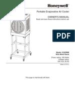 CO25MM_manual.pdf