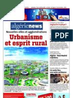 ALGERIE NEWS DU 31.07.2013.pdf