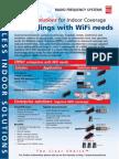 Solution - Building WiFi Needs.pdf