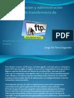 ftp41