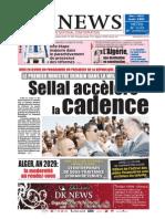 DK NEWS DU 31.07.2013.pdf