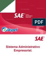 Manual -SAE 5.0