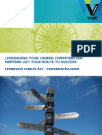 Careerself Management Experiencevlerick 121217035649 Phpapp02