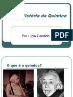 Breve_História_da_Química