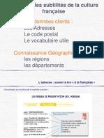 f37086335_LA_FRANCE