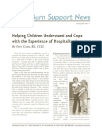 2 Children Cope Hosp