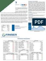 Finanzas al Día 31-07-13.pdf
