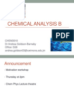 Chromatography_Lecture_4.ppt