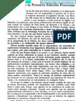 Libro Manual Ingeniero Azucarero - E_HUGOT
