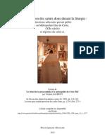 Questions sur la Proscomidie.pdf