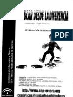 programa_de_desarrollo_del_lenguaje.pdf