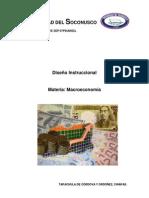 macroeconomia1