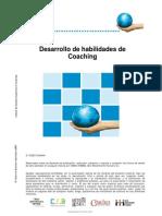 El Coaching en La Empresa Como Herramienta de Liderazgo
