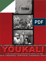 Youkali-nº-7-junio-2009-Esteticas-de-la-resistencia