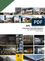 arquitectura_peruana